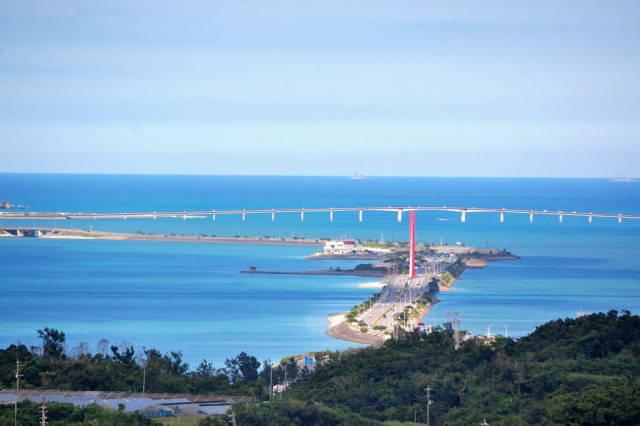 沖縄ビーチリゾート